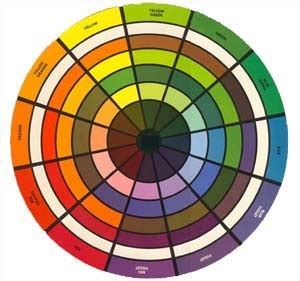 color wheel home decor color wheel home decor 28 images what colors