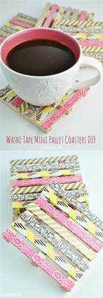 crafts for to make 75 brilliant crafts to make and sell diy