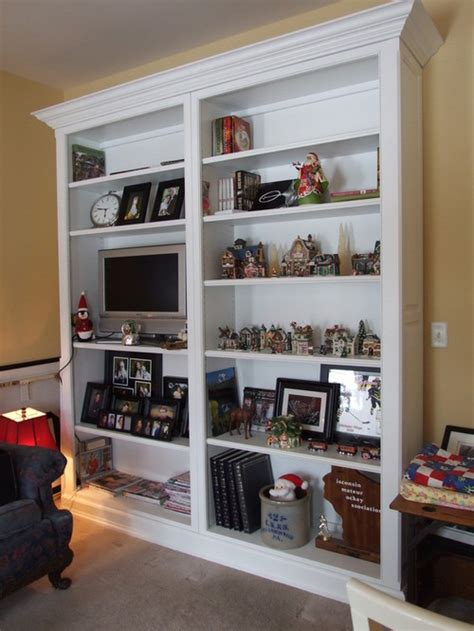 how much for built in bookshelves the best 28 images of cost of built in bookcases new