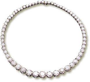 jewelry supplies san diego beaded quality china wholesale company supply