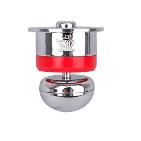 kitchen sink drain smells smz auto block odor kitchen sink bathroom veranda shower