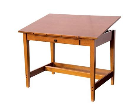 drafting table washington dc drafting table dc drafting table dc draftingtabledc