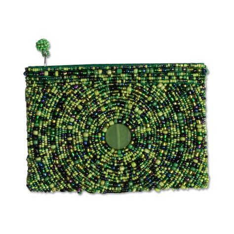 beaded coin purse beaded coin purse musictoday superstore