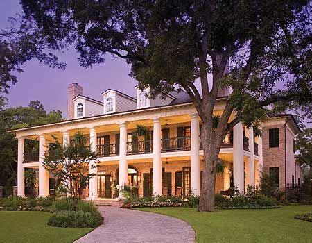 plantation style homes plantation style homes on southern plantation style antebellum homes and hawaiian homes
