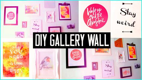 how to design your room diy room decor design your wall arts make your own