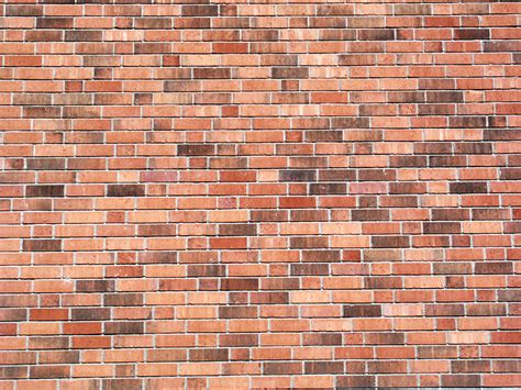 brick wall file solna brick wall vilt forband jpg wikimedia commons