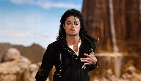 moon walker michael s moonwalker at 25 michael jackson world network