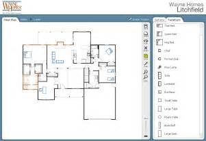 how to design my kitchen floor plan make a floor plan houses flooring picture ideas blogule