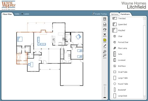 floor plan maker custom floor plan maker design a floor plan