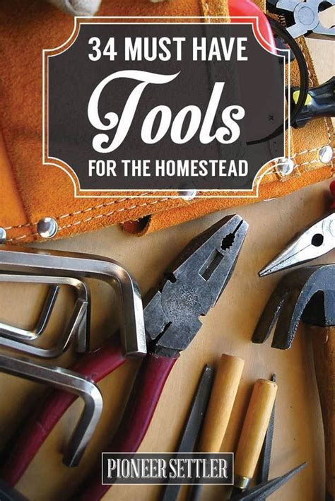 must tools for woodworking 17 best ideas about tools on painting tricks