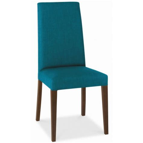 teal dining room chairs teal dining room chairs 28 images pacific dining
