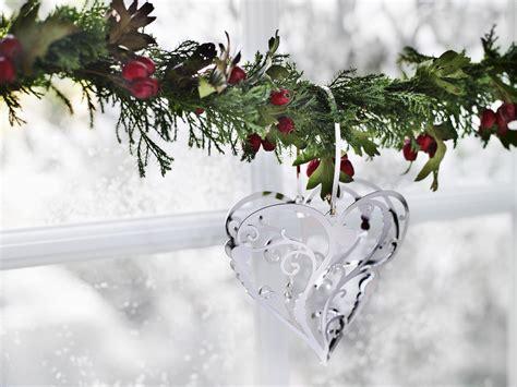 denmark ornaments make your own ornaments visitdenmark