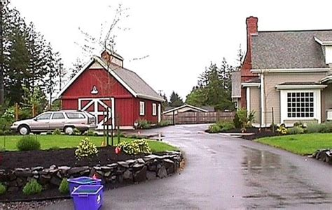 garages that look like barns garage looks like barn favorite places spaces