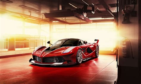 Hd Car Wallpaper For Windows 10 car wallpapers for windows 10 wallpapersafari
