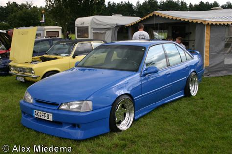 view of opel omega caravan buzzybeeforum view topic opel omega