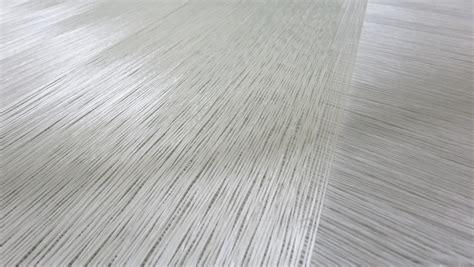 glass e reinforcement fibers vectorply
