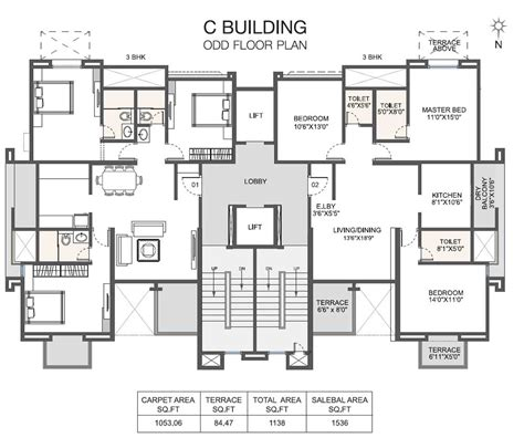 floor plans for commercial buildings commercial building floor plan layout