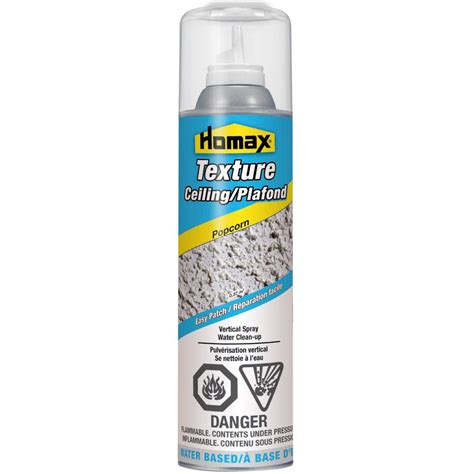home depot paint brands canada popcorn ceiling spray texture 14oz 4199 canada discount