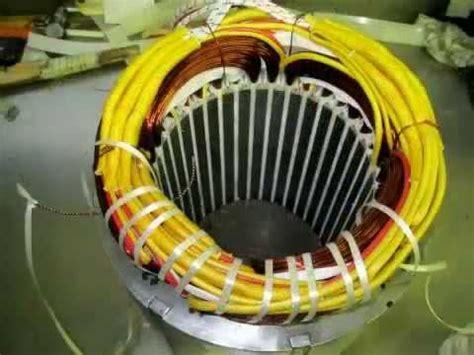 Rebobinare Motor Electric by Bobinaj Rebobinare Motor Electric Trifazat Doovi