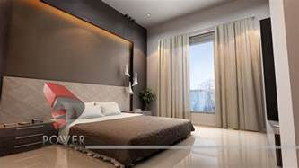 interior designer bedroom ultra 3d house design concept amazing architecture magazine