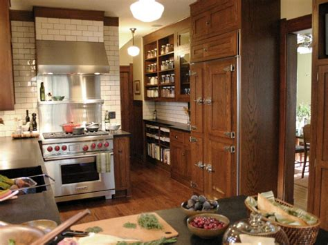 pantry cabinet ideas kitchen kitchen pantry ideas pictures options tips ideas hgtv