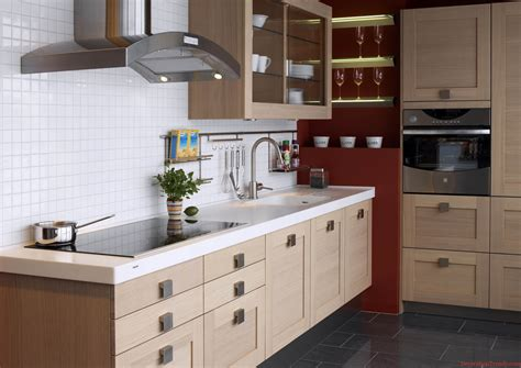 small home kitchen design ideas kitchen decor ideas for small kitchens kitchen decor design ideas