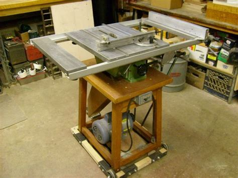 inca tools woodworking inca 259 table saw table saw drill press