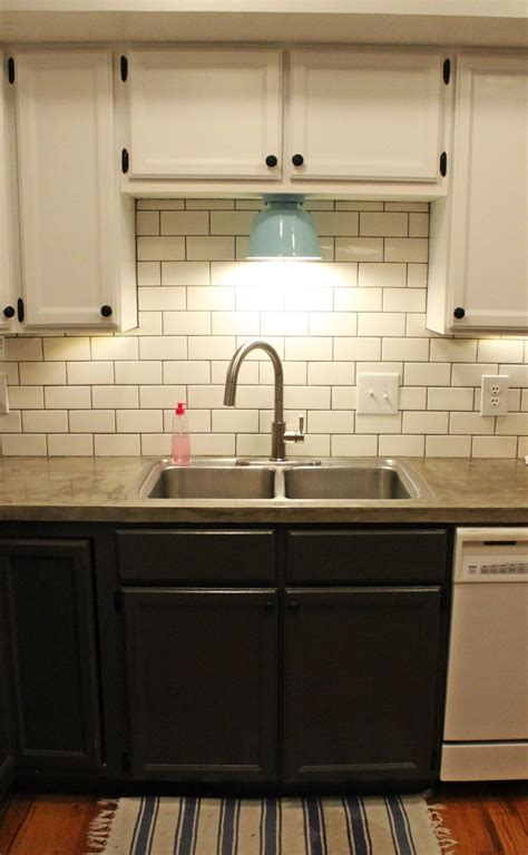 installing a new kitchen faucet how to upgrade and install your kitchen faucet