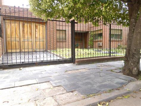alquiler casa cordoba alquiler de casa en c 243 rdoba goplaceit