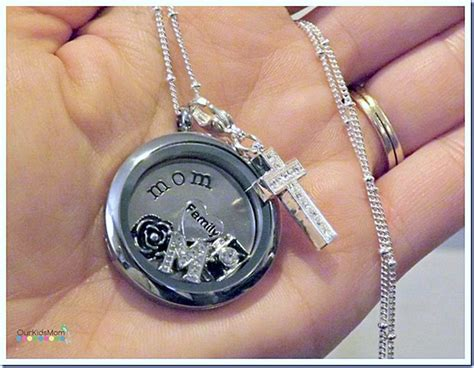pictures of origami owl necklaces 301 moved permanently