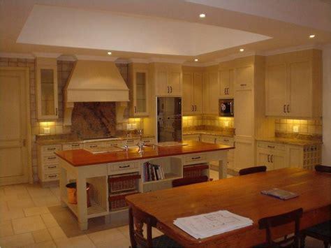 south kitchen designs robert mills designs kitchen specialists cabinet makers