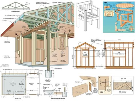 woodworking ebooks architecture design the woodworking carpentry ebook