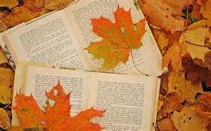 fall picture books bokeh mood book autumn fall wallpaper 1920x1200 29203