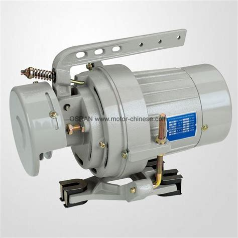 Electric Motor Clutch by 63 Sewing Motor Clutch Motor Electric Motor Single