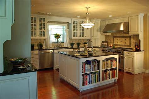 colorado kitchen design colorado kitchen designs denver co 4825 home and garden