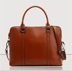 leather womens laptop bag 576 best a board of bags images on backpacks