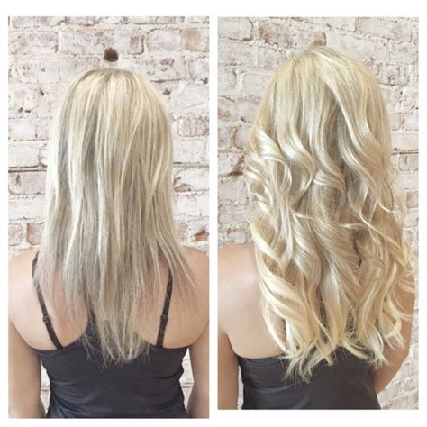 pros and cons of beaded hair extensions micro bead types of hair extensions types of hair extensions