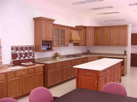 how reface kitchen cabinets how to reface kitchen cabinets decor ideasdecor ideas