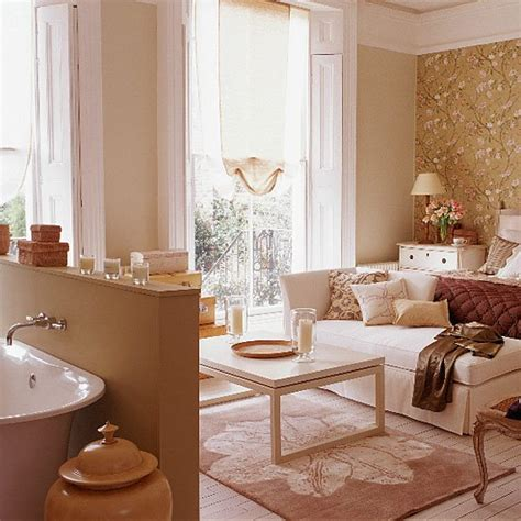 small space decorating simply stoked decorating small spaces