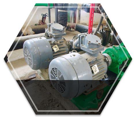 Electric Motor Repair Mn by Electric Motor Repair Minneapolis Impremedia Net
