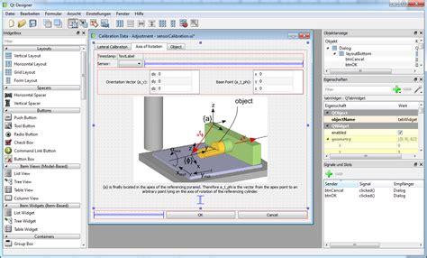 Home Design Suite 2016 Download itom download sourceforge net