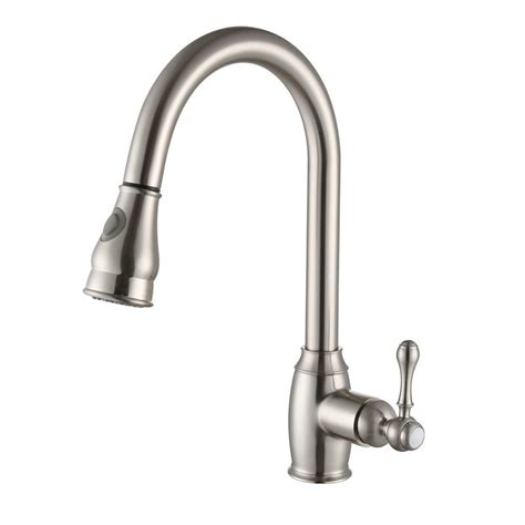 tap kitchen faucet tap kitchen faucet china kitchen faucet mixer tap po1104