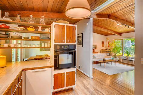 modern kitchen cabinets for sale 100 modern kitchen cabinets for sale cabinet modern