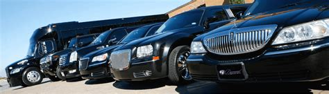 Best Limo Company by Limo Service Orange County Ca Our Limousine Fleet
