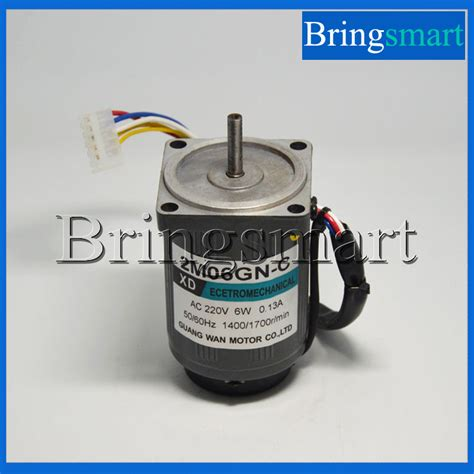Ac Motor Price by Compare Prices On Ac Motor Shopping Buy Low