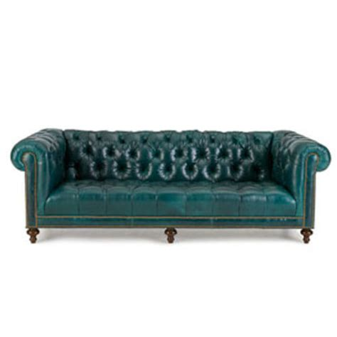 used leather chesterfield sofa 100 chesterfield leather sofa used leather sofas