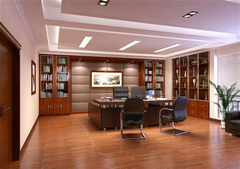 feng shui office desk feng shui office layout tips taboos desk placement