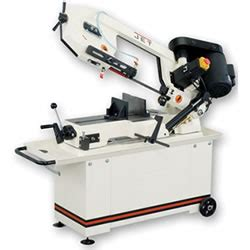 jet woodworking tools how to build jet woodworking machines pdf plans