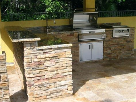 outdoor kitchen island kits home depot bbq island outdoor kitchen frame kits stainless steel outdoor cabinets lowes