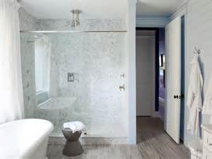 hgtv master bathroom designs hgtv home 2017 master bathroom pictures hgtv
